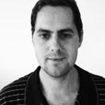 Oliver Egan, CHI&Partners
