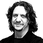Jay Rayner, Guardian