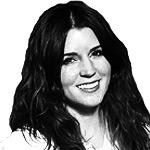 Jill Filipovic, Guardian