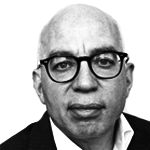 Michael Wolff, Guardian