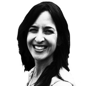Barbara Rybicki, Added Value