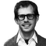 Jared Schiffman