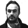 Paul Parreira, Company Cue
