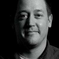 John Keehler
