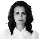 Claudia Cukrov